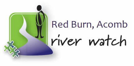 River Watch Red Burn Acomb
